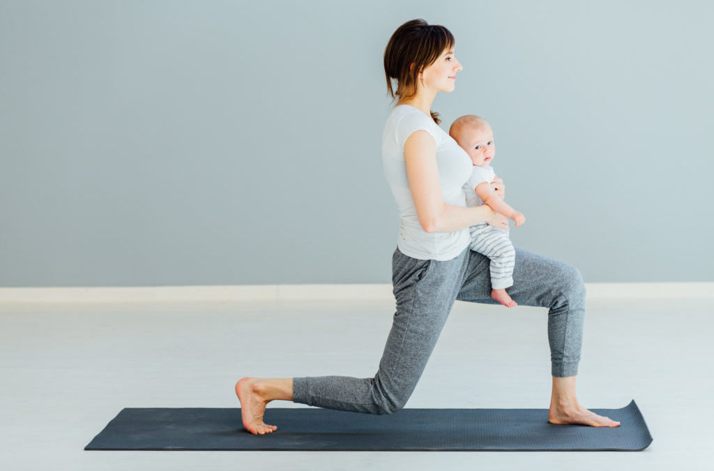 Exercising During Pregnancy: Our Top Do's and Don'ts
