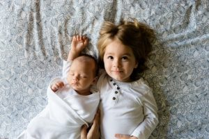 toddler-and-baby-brother