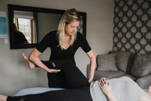 Pelvic Floor Physiotherapy in Toronto