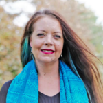 Nadine Ross, Doula at West End Mamas