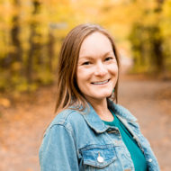 Beth McKenzie   Lactation Consultant in Toronto   West End Mamas